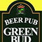 GreenBud!!Beer Public House